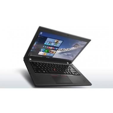 PC ASUS Intel I3 6098P
